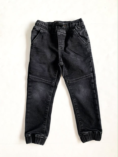 Next pants size 5-Fresh Kids Inc.