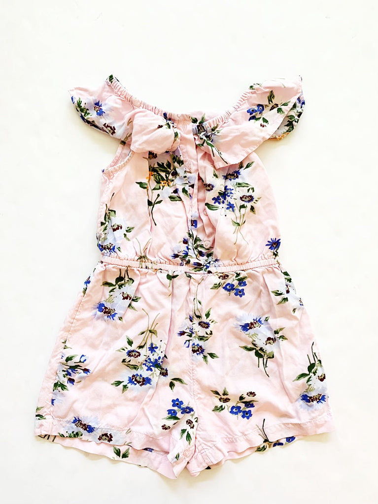 Next romper size 5-Fresh Kids Inc.