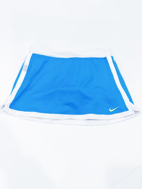 Nike Dri-fit skirt size Xs (7)