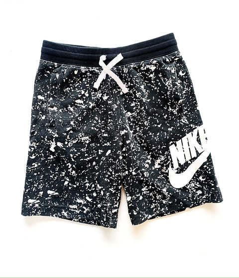 Nike shorts size 7-Fresh Kids Inc.