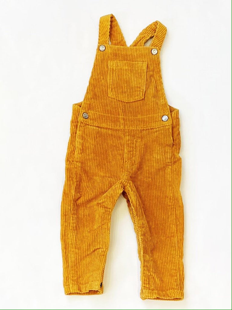 Noppies overalls size EU 80 (US 9-12m)-Fresh Kids Inc.