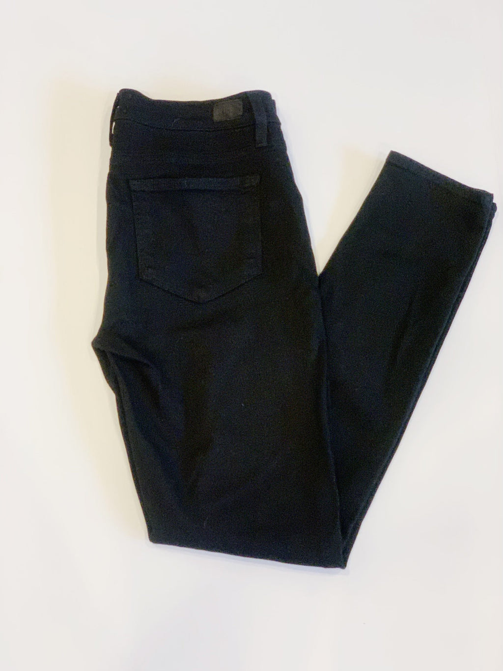 Paige Maternity Skinny Jeans size 28