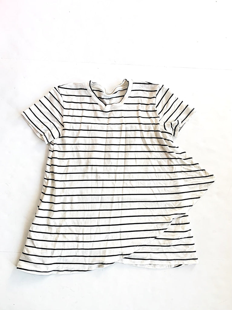 Pea in the Pod nursing top size x-small-Fresh Kids Inc.