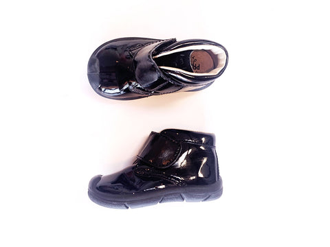 Primigi shoes size 20-Fresh Kids Inc.