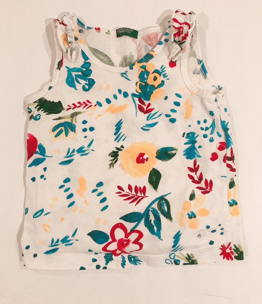 Redfish Kids dress 3 y-Fresh Kids Inc.