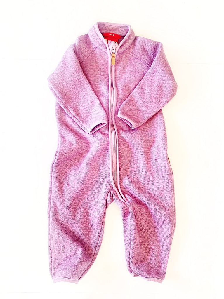 Reima romper size 12-18m-Fresh Kids Inc.