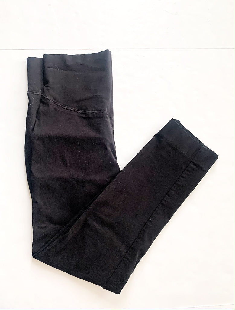 Ripe black pants size small-Fresh Kids Inc.