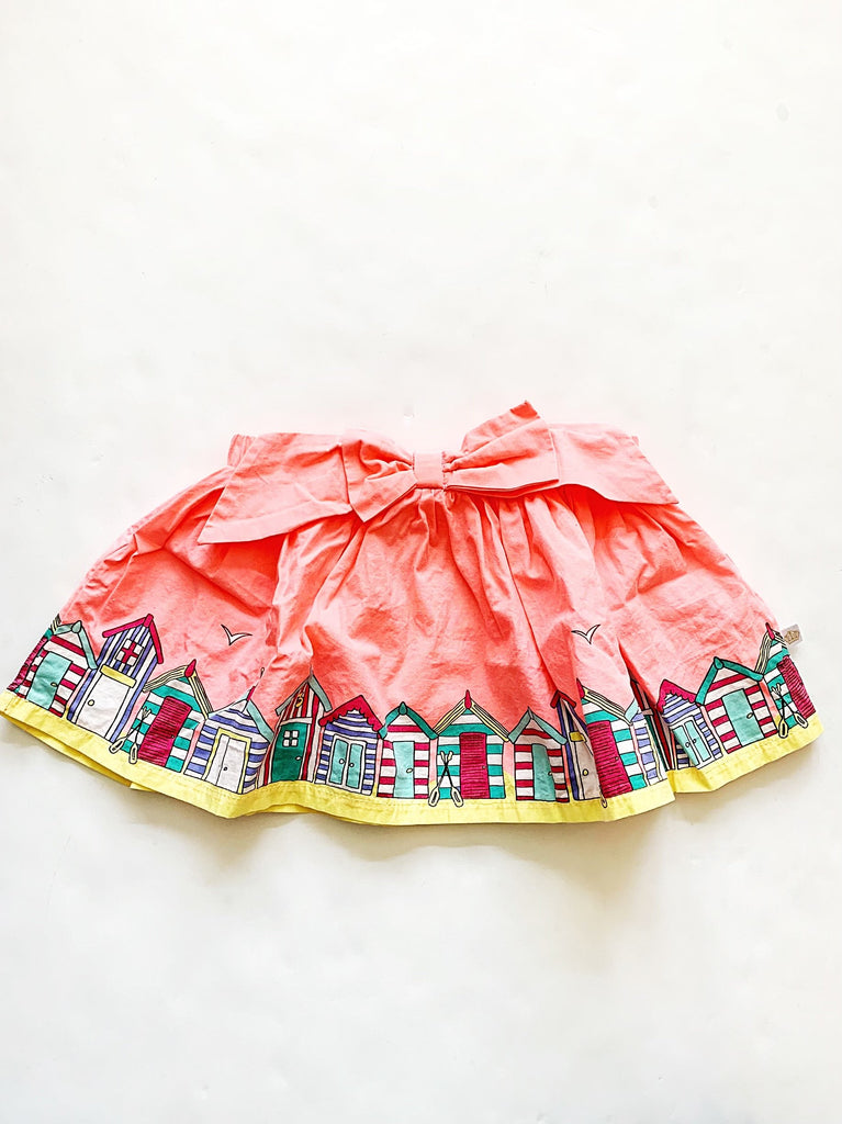 Rosie Pope skirt size 24m-Fresh Kids Inc.