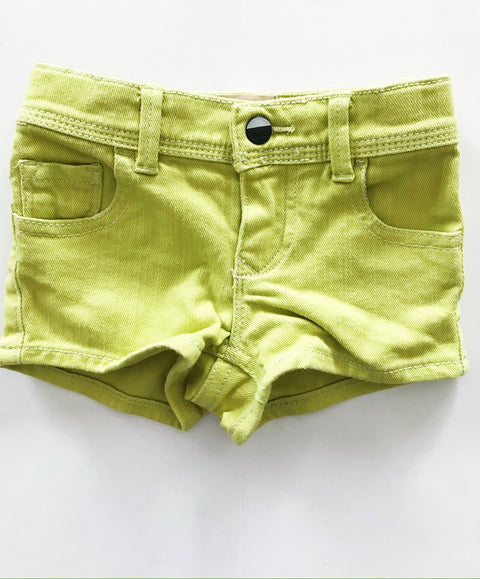 Roxy shorts denim 18m
