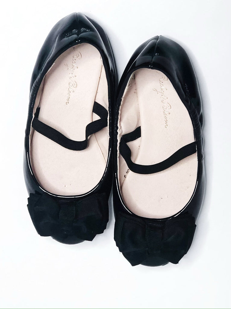 Ruby & Bloom ballet flats size 9.5-Fresh Kids Inc.