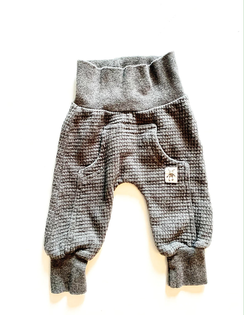 Small Rags bottoms size 1-3m-Fresh Kids Inc.