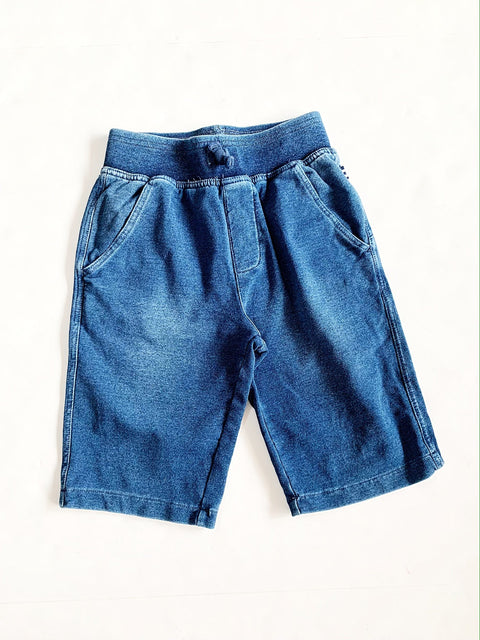 Splendid shorts size 7-Fresh Kids Inc.