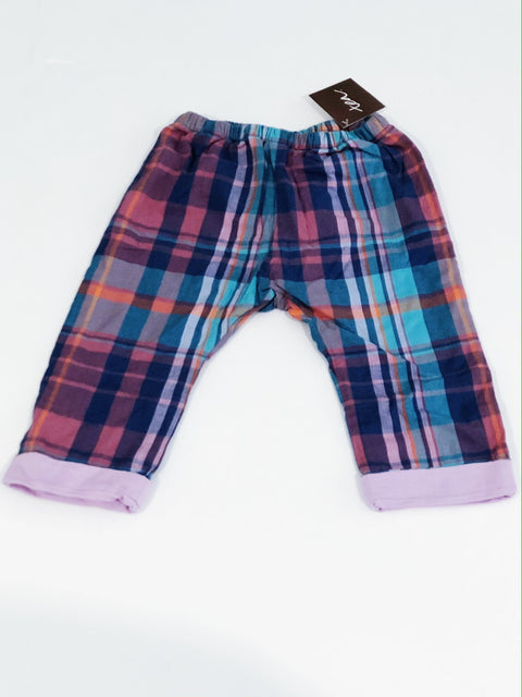 Tea Collection bottoms size 2 BRAND NEW-Fresh Kids Inc.