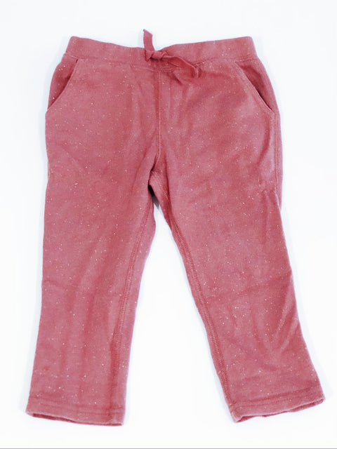 Tea Collection skinny sweats size 2-Fresh Kids Inc.
