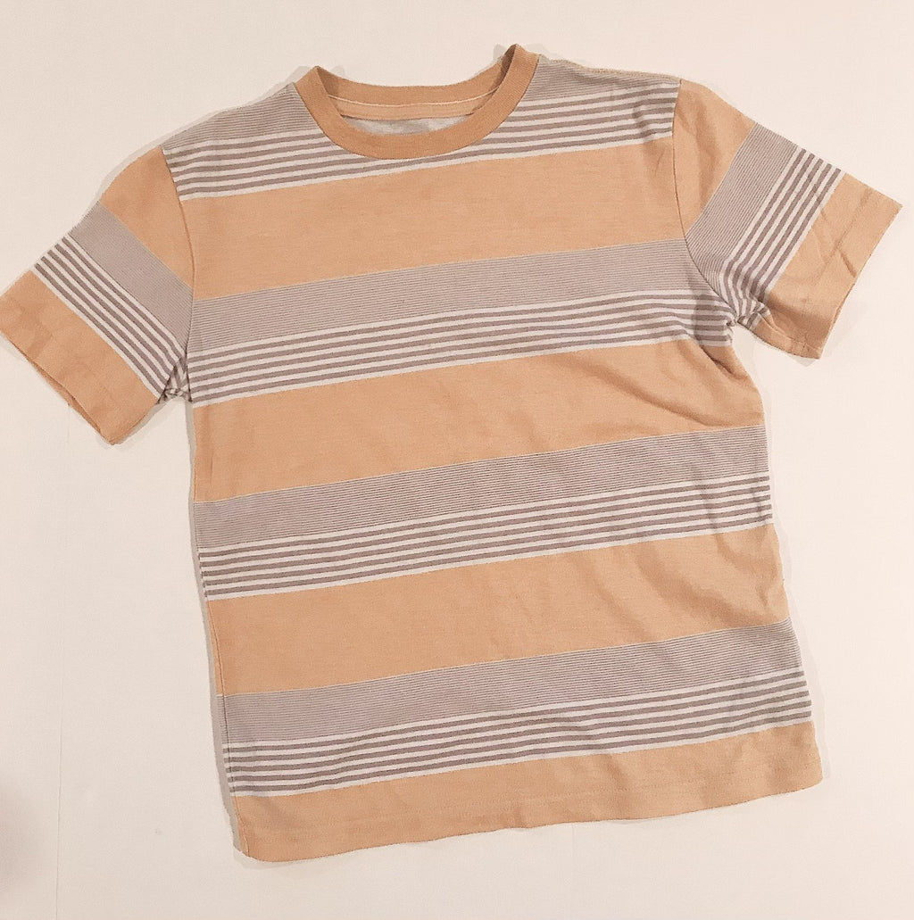 Tucker + Tate t shirt 10-12 y-Fresh Kids Inc.