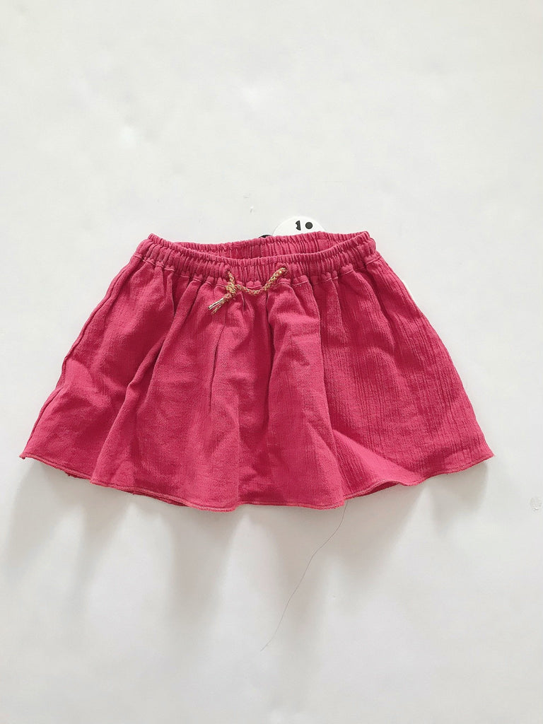 Tumble n' Dry skirt size EU 72 (US 18-24m) BRAND NEW WITH TAGS-Fresh Kids Inc.