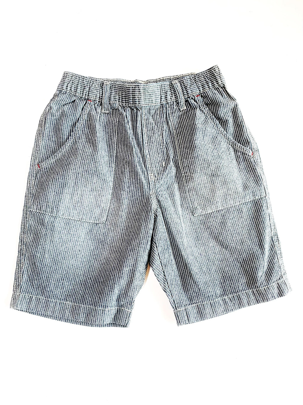 Uniqlo shorts size large-Fresh Kids Inc.