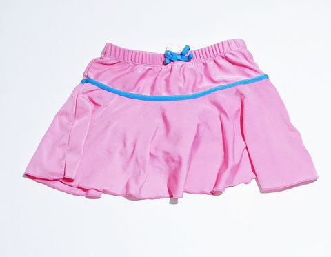 UV Skins skirt size 7y