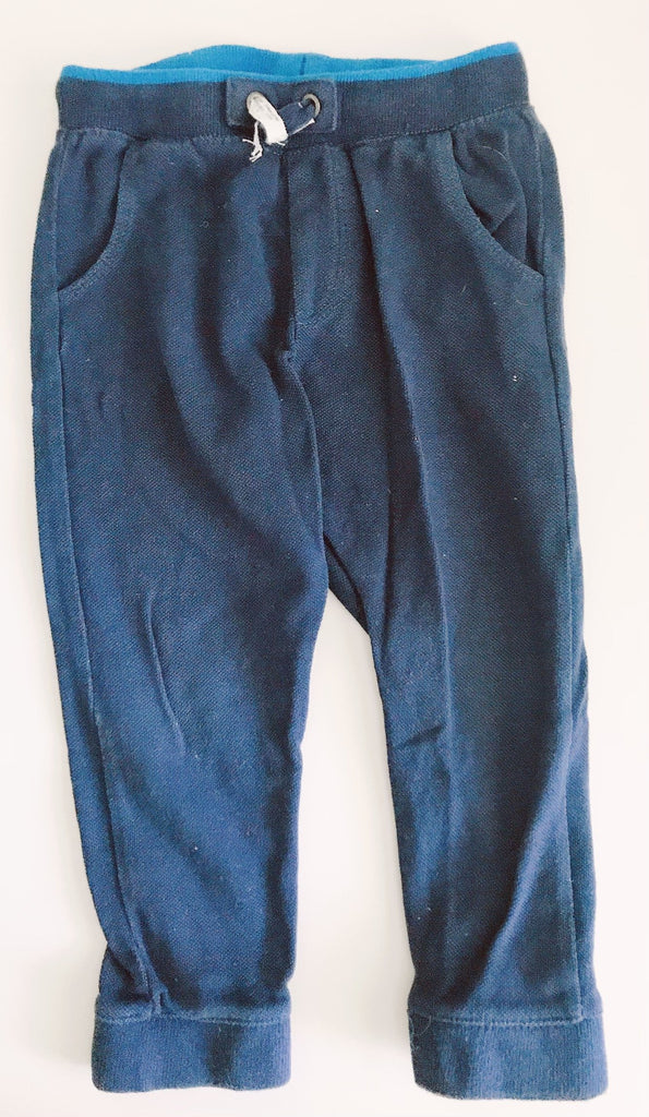 Zara bottoms 2-3 y-Fresh Kids Inc.