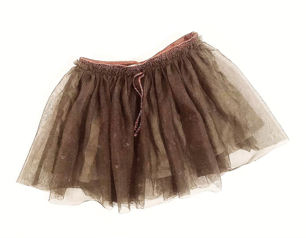 Zara skirt 4 y-Fresh Kids Inc.