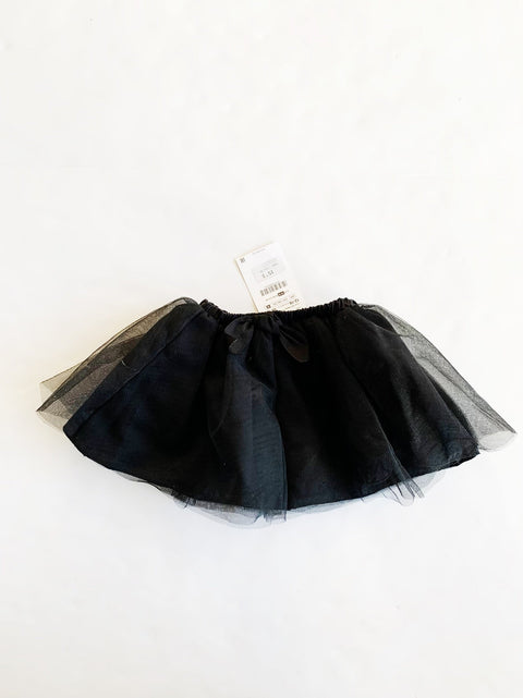Zara skirt size 12-18m NEW-Fresh Kids Inc.