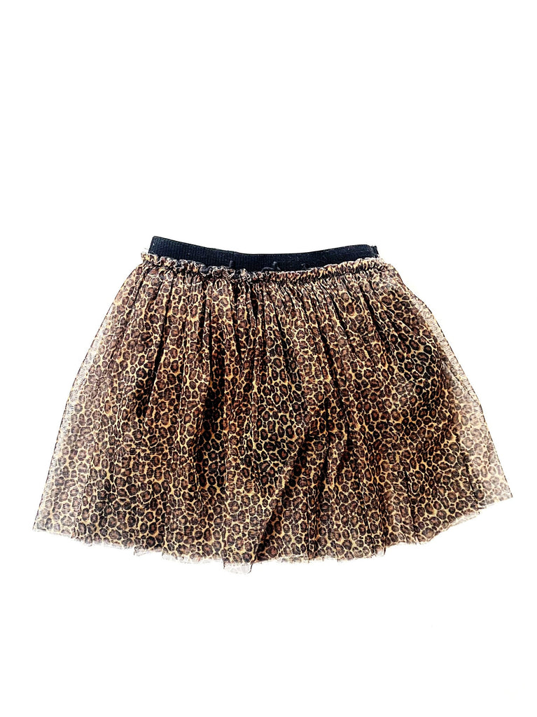 Zara skirt size 18-24m-Fresh Kids Inc.