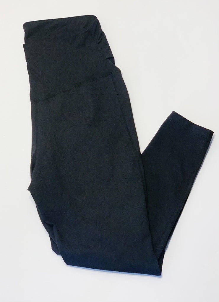 Zella Workout Leggings sz xl