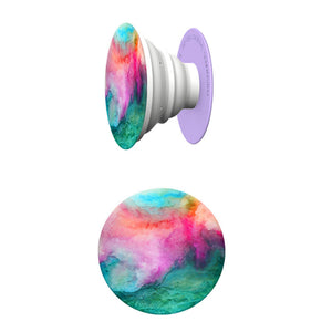 PopSocket Phone Holder - KNick Knacks - weartogiv - weartogive - wear to give - Philanthropy meets fashion with weartogiv.org. Philanthropy never looked so good! - Wear to giv - Where to give