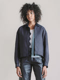 Noelle Jacket - Billy Denim