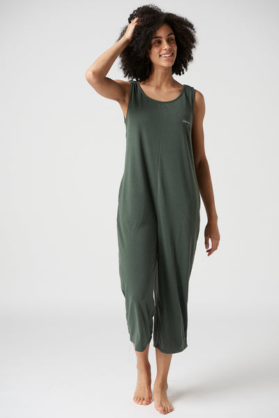 Chalmers Harriet Jumpsuit