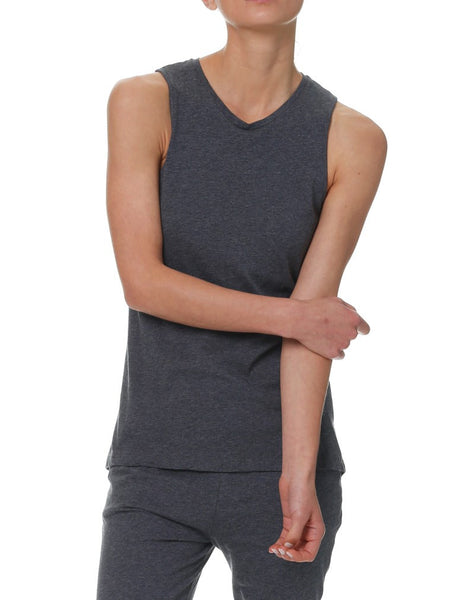 Papinelle Relax Knit Tank