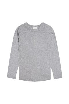 Chalmers Issy Long Sleeve T Shirt
