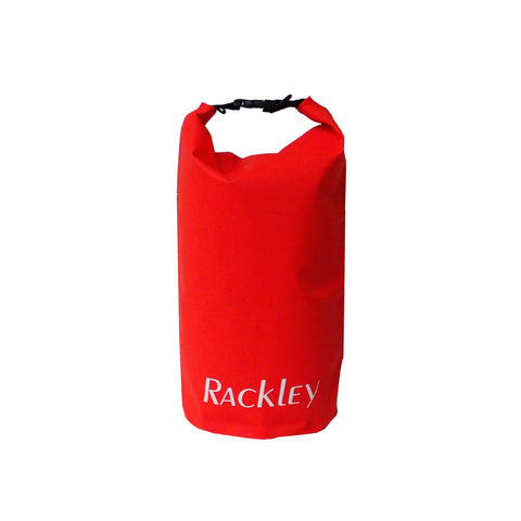 Waterproof Dry Bag - 10 litres