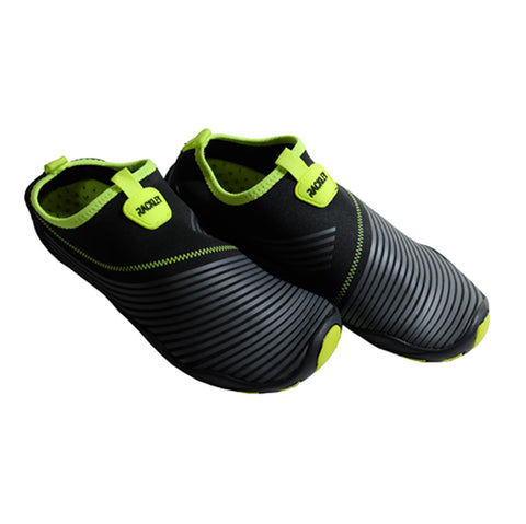 Water Shoes – Big Box Lifestyle Philippines