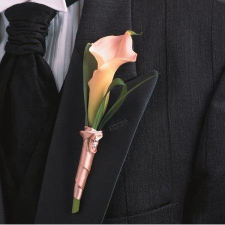 Boutonniere 1H