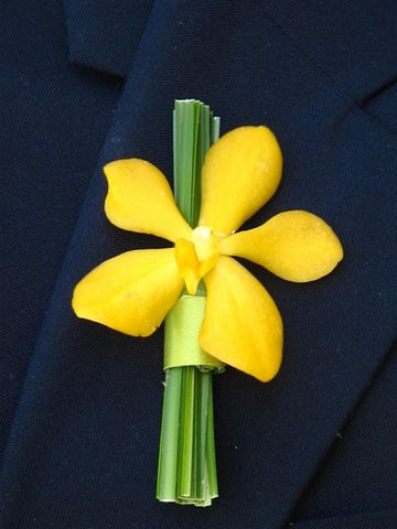 Boutonniere 1S