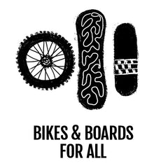 RTC-bikes-boards-for-all