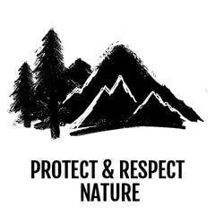RTC-protect-nature