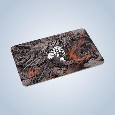 Gift Card - Dragon