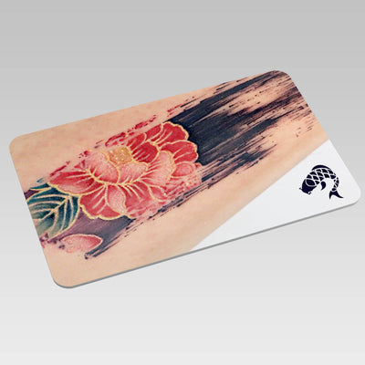 Chronic Ink Tattoo Gift Card