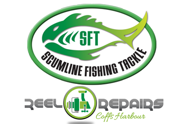 Scumline Fishing Tackle
