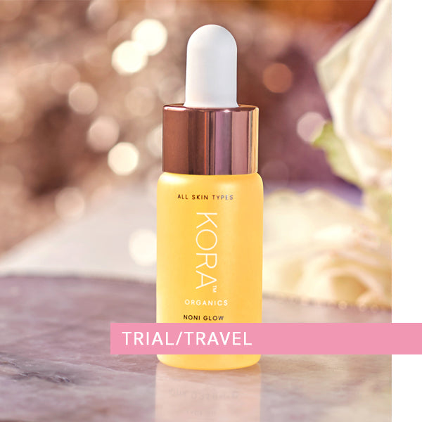 SHOP TIRAL/TRAVEL PRODUCTS