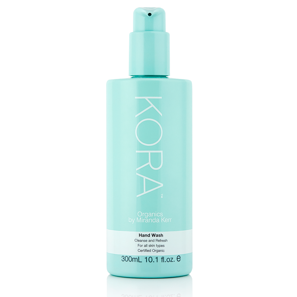 Hand wash 300mL | KORA Organics by Miranda Kerr