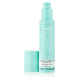 Purifying Day and Night Cream 50mL | KORA Organics by Miranda Kerr