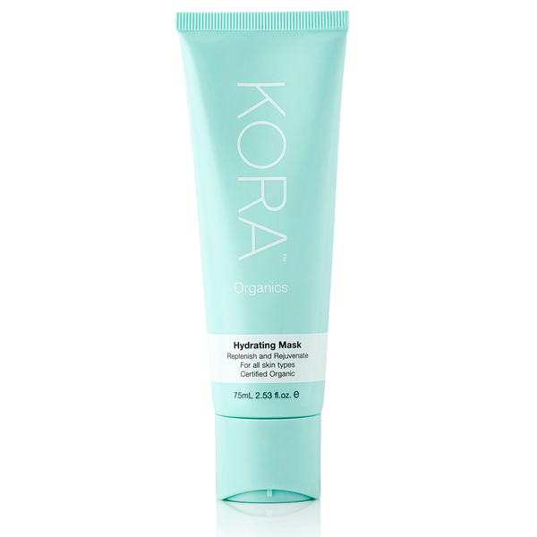 Hydrating Mask 75mL | KORA Organics by Miranda Kerr