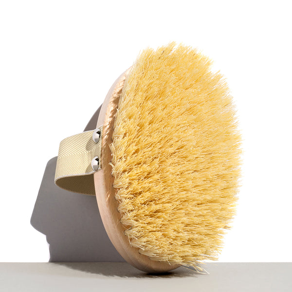 Aromatherapy Associates' Dry Body Brush