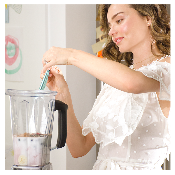 Noni Glow Skinfood Dietary Supplement Powder | KORA Organics by Miranda Kerr