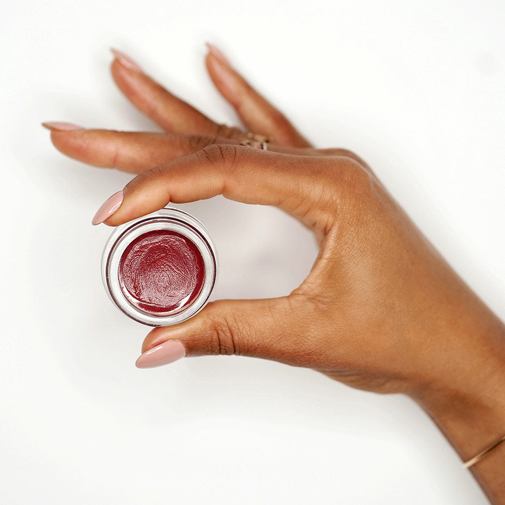 Noni Lip Tint - Special Offer