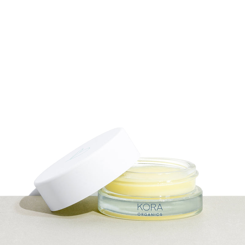 Noni Lip Treatment Certified Organic lip balm, Vegan & Cruelty Free | KORA Organics by Miranda Kerr