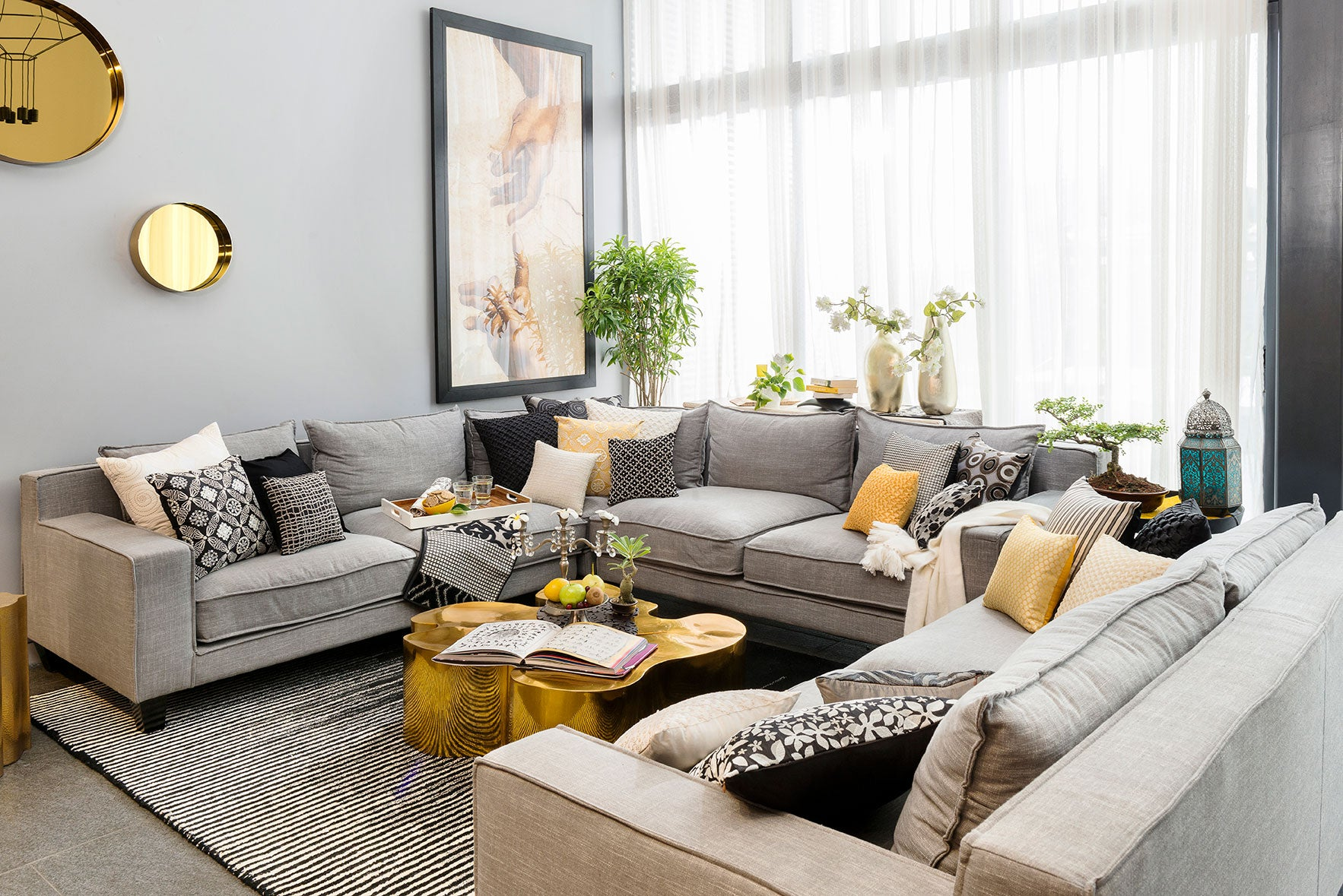 What Is Your Home Decor Personality